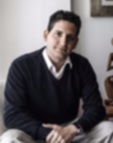 Claudio Sibille