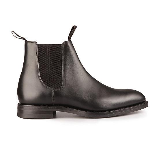 LOAKE Men Chelsea Boots