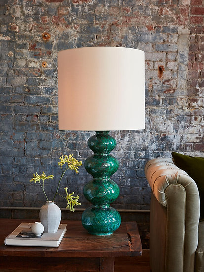 SOHO HOME Frome Lamp