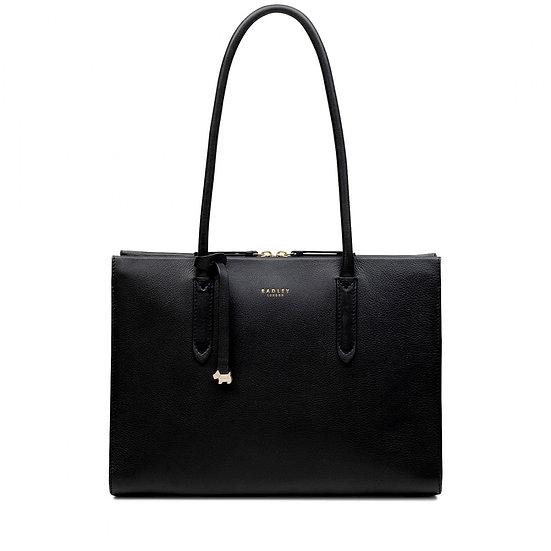RADLEY Arlington Handbag