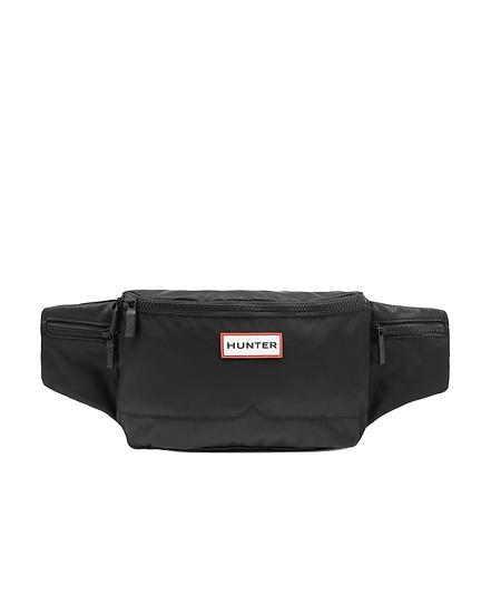 HUNTER EU Original Bum Bag