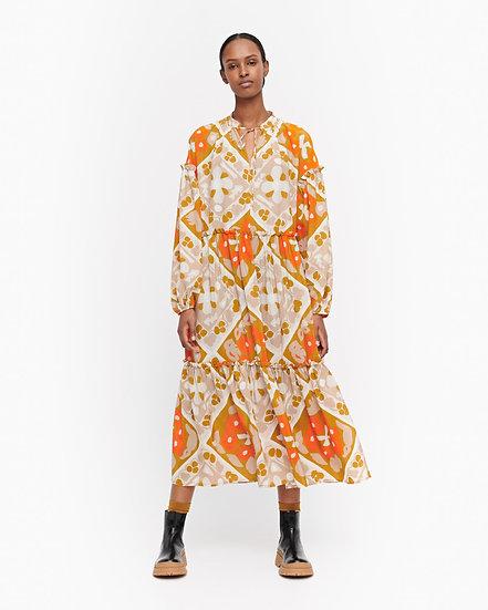 MARIMEKKO Vally Dress