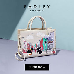 RADLEY LONDON .jpg
