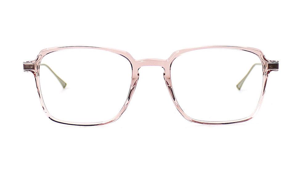 Taylor Morris Eyewear SW3 C3, Blue Light Filter