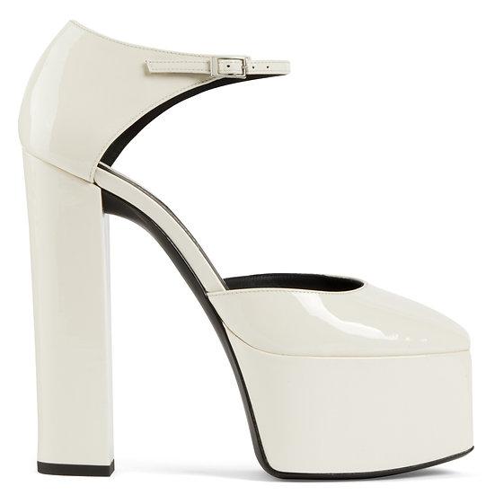 GIUSEPPE ZANOTTI UK Bebe Sandals Platform