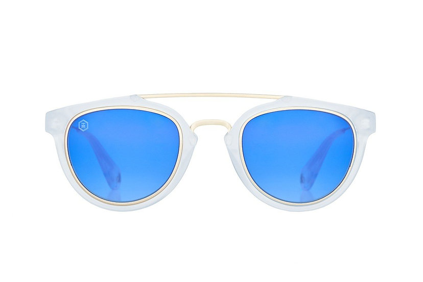 Taylor Morris Sunglasses RollRight