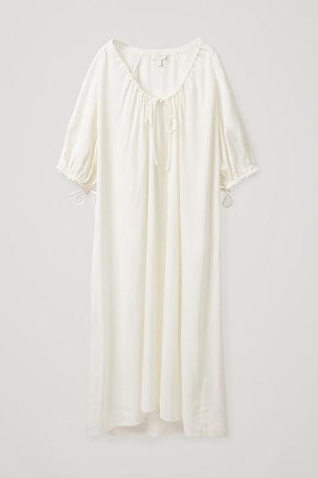 cos summer dresses .jpg