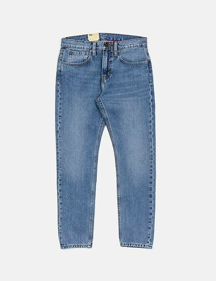 Levis Skate 512 Jeans  Blaze Blue
