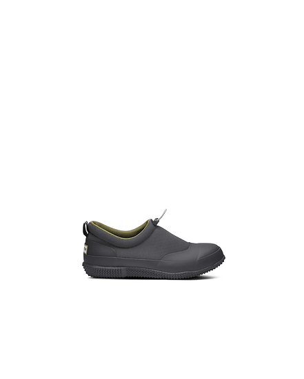 HUNTER EU Original Mesh and Rubber Women Shoe