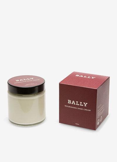 BALLY Neutral Shoe Cream