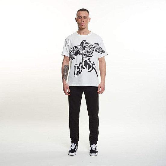 BOY London Eagle White T-shirt