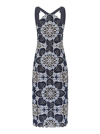 ALICE McCALL Afternoon Midi Dress