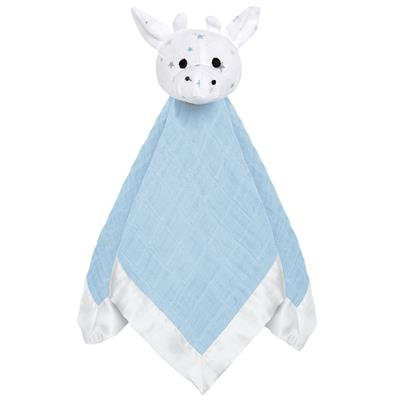 Aden + Anais Baby Security Blanket