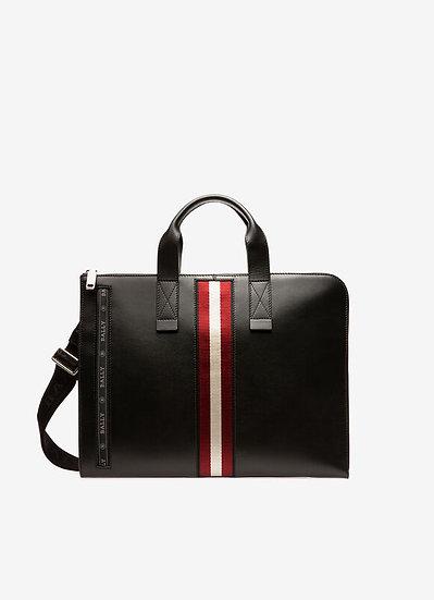 BALLY Henri Men Business Bag