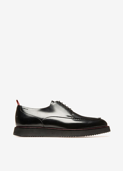 BALLY UK Pimion Derby Men Shoes