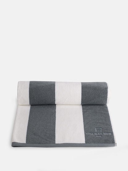 SOHO HOME House Pool Towel Malibu