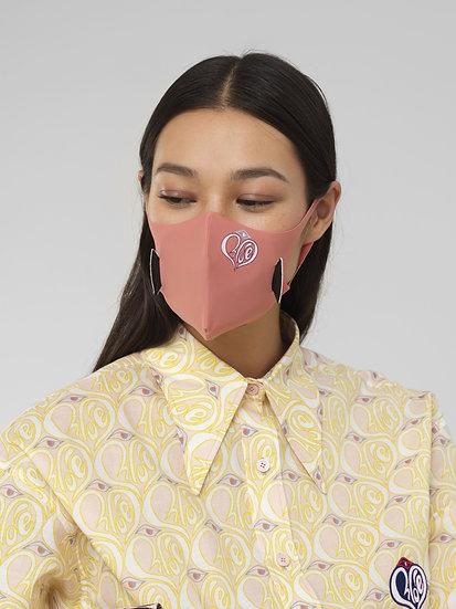 CHLOÉ Chloé Protective Mask
