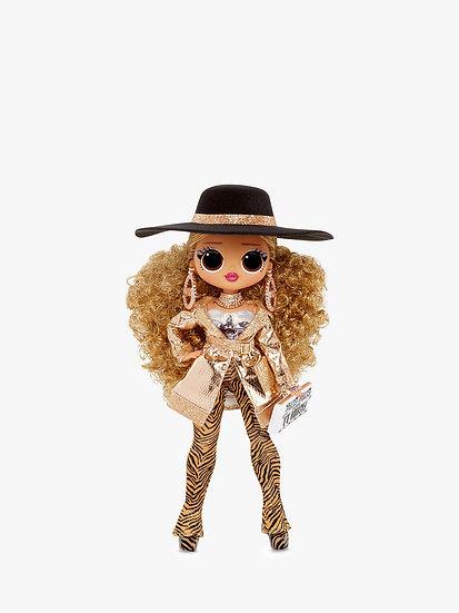 OMG Doll at John Lewis