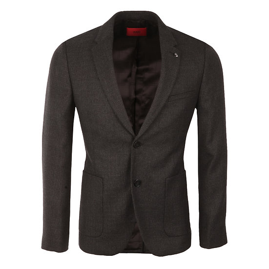 HUGO Men Agto Blazer