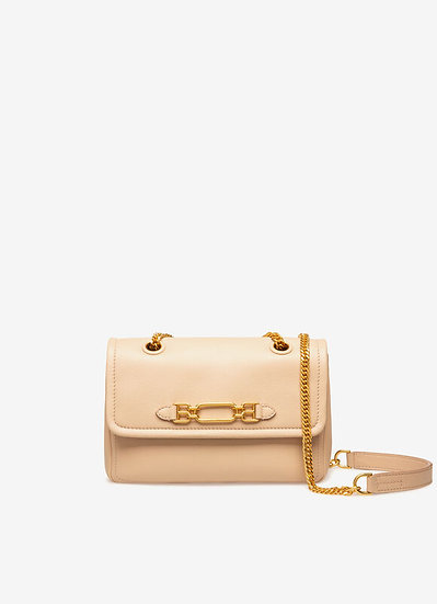 BALLY Viva Small Cross Bag