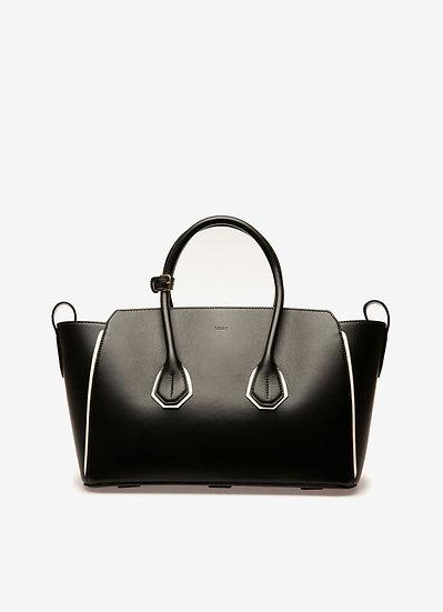 BALLY UK Sommet Handbag