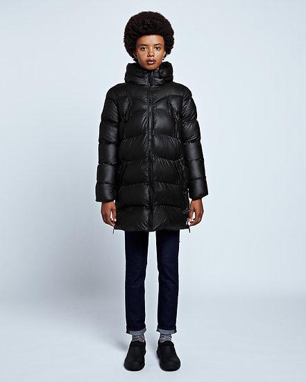 HUNTER UK Women's Original Puffer Jacket