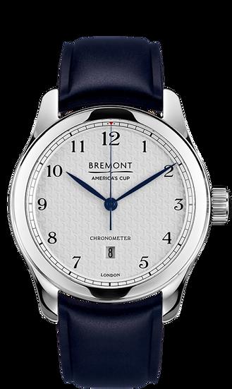 BREMONT AC I Luxury watch