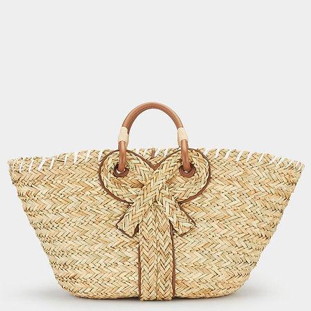 Summer basket weave Tote .jpg