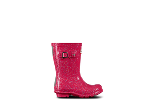 Is Your Family Rain Proof For The A-W 20?