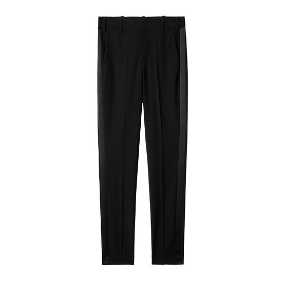 ZADIG + VOLTAIRE Formal Trousers
