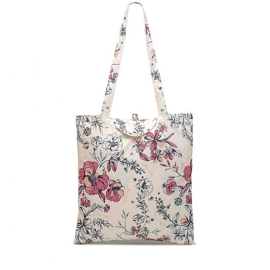 RADLEY Floral Shopping Tote