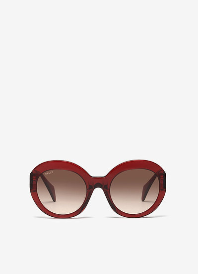 BALLY Rodeo Sunglasses