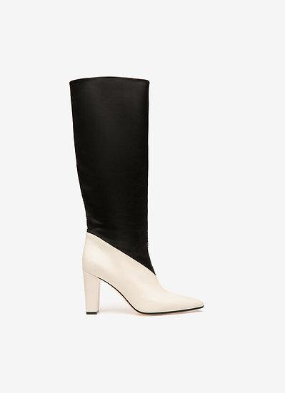 BALLY UK Dayan Knee High Boots