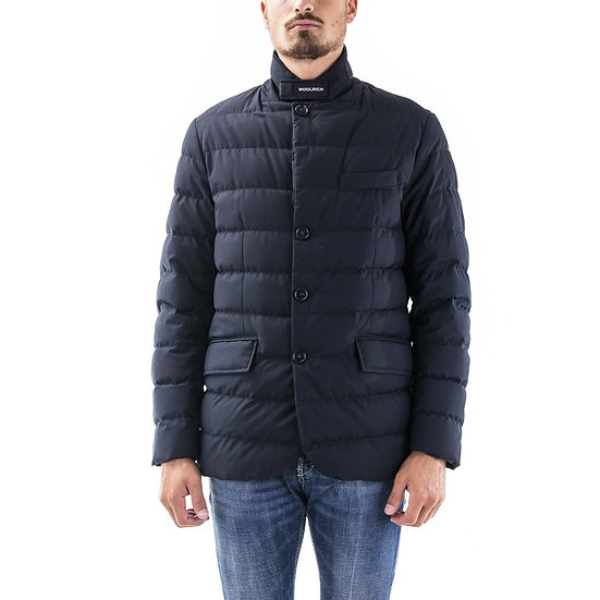 WOOLRICH Men Padded Jacket