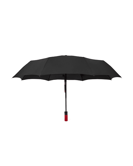 HUNTER UK Original Automatic Compact Umbrella