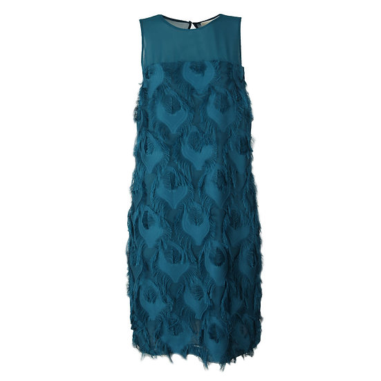 MICHAEL KORS Smart Festive Dress