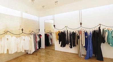 Designer outlet, High fashion sales,  women fashion, children fashion