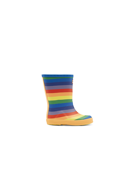 HUNTER EU Children Wellington Boots