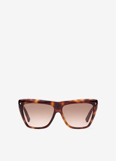 BALLY Elektra Woman Sunglasses