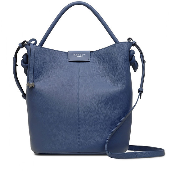 RADLEY Ada Street Bucket Bag