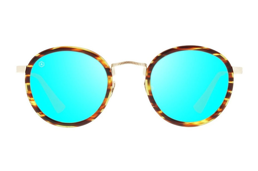 Taylor Morris Eyewear Zero