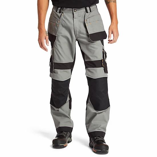 TIMBERLAND PRO Men's Timberland Trousers