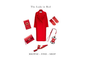 Designer Gifts For HER