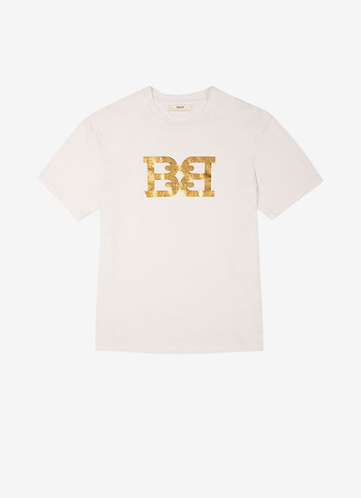 BALLY UK B-Chain T-shirt