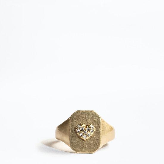 ZADIG & VOLTAIRE Ring