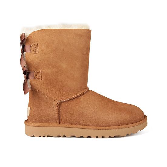 UGG Bailey Bow II Women Boots