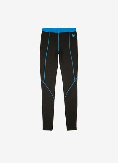 BALLY Thermal Pants