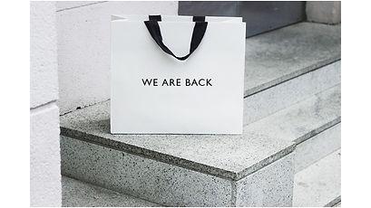 pop up shop, outlet fashion , women fashion, children fashion, discount, high fashion, dresses, occasion wear, coat, shoes, jewellery, handbag, 2019 fashion trend,