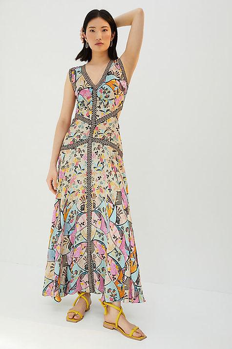 Maxi dresses .jpg