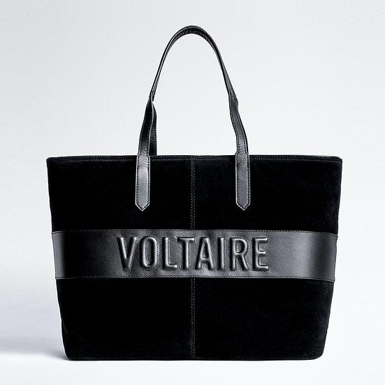 ZADIG & VOLTAIRE Mick Voltaire Handbag